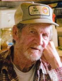 Wallace Morgan