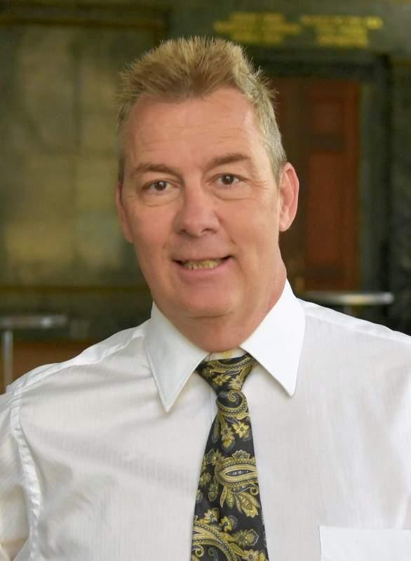 Carl Spoerer