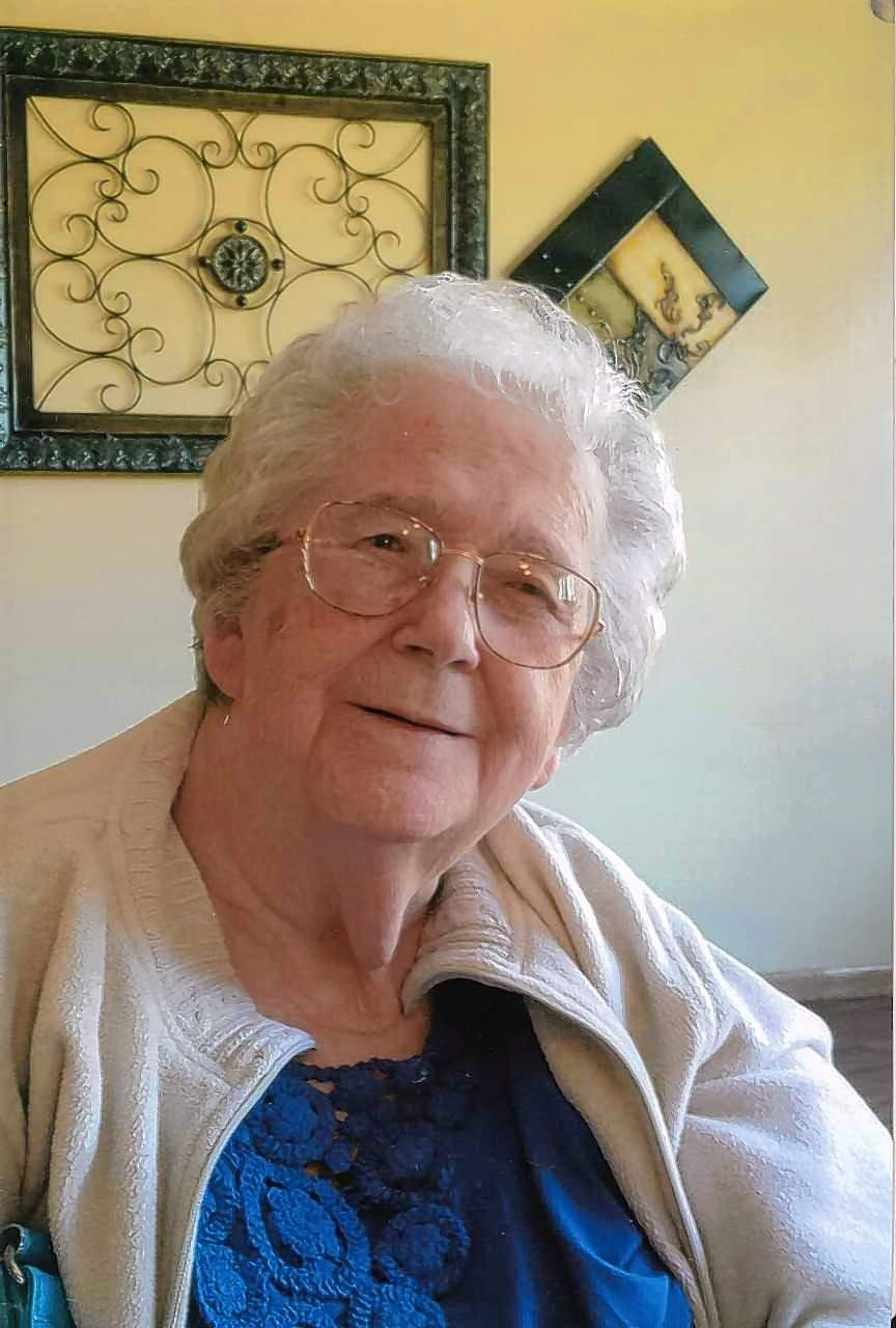 Lois Stein