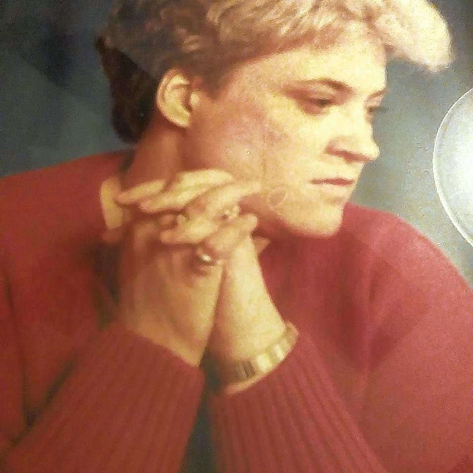 Deborah Howton