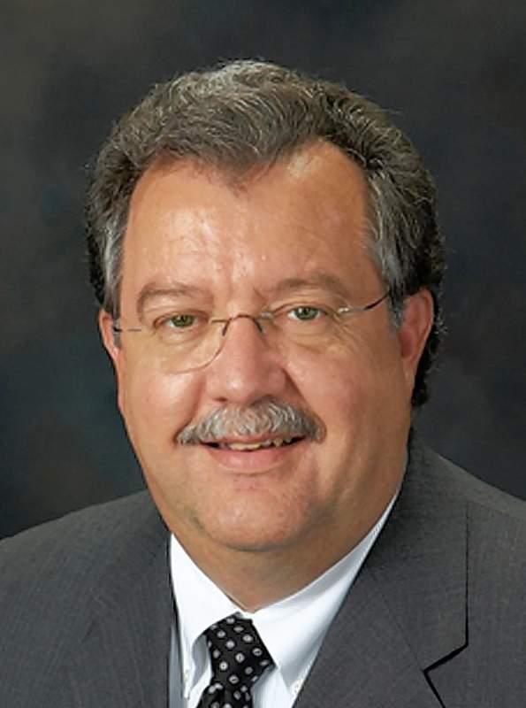 Dr. Marc Kiehna