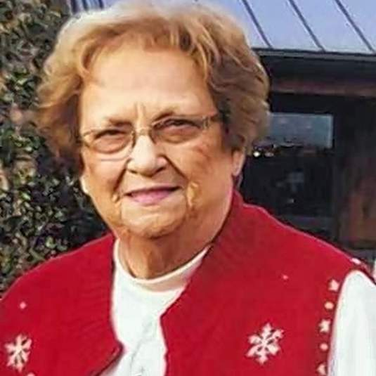 Obituaries - Daily Register - Harrisburg, IL