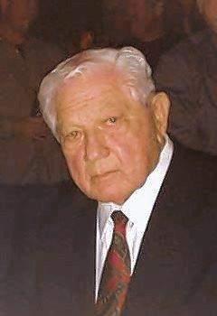 Coach Bob Dallas