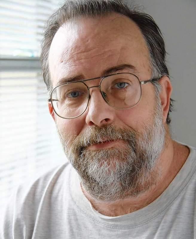 Michael Pease