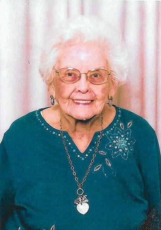 Alma Allen