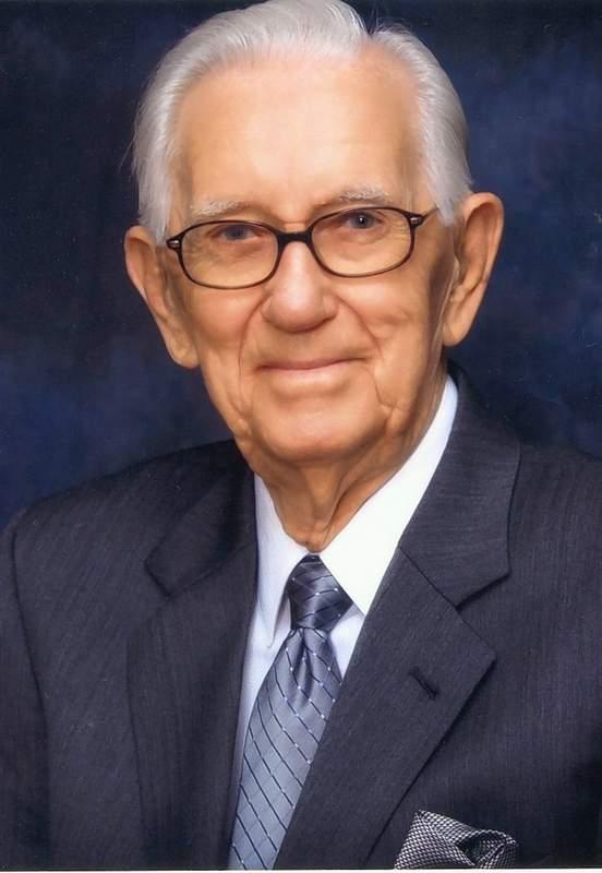 H.B. Tanner