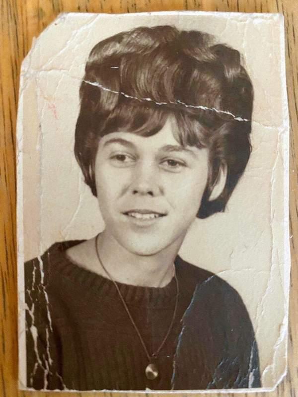 Vicky Lynn Rumsey