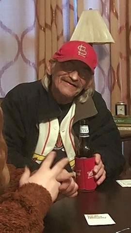 Jay Cooley of Eldorado