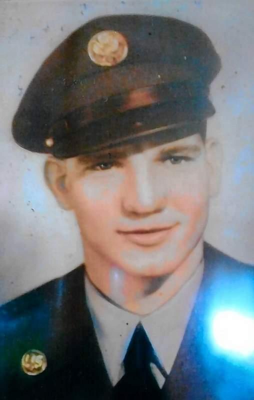 Robert J. Zettler Sr.