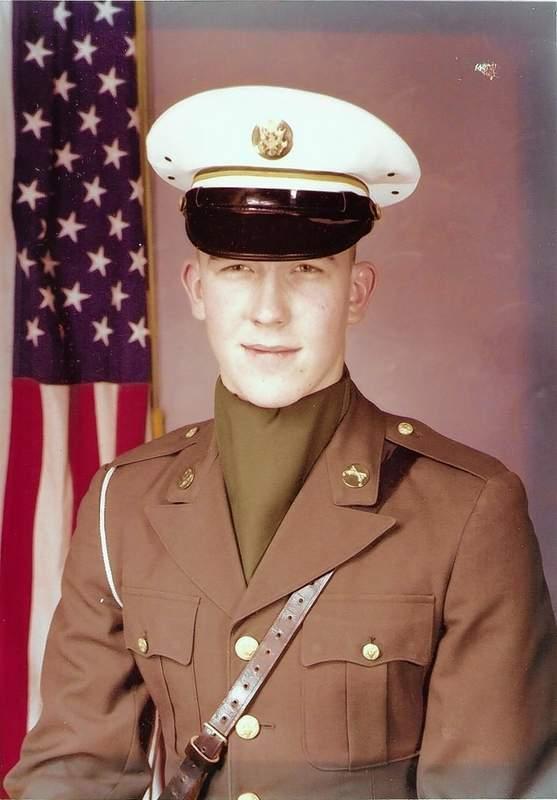 Robert E. Jensik Jr.