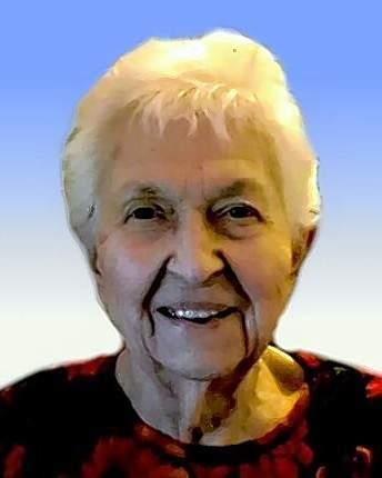 Gayle E. Hargis