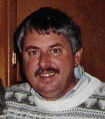 Gary Highland