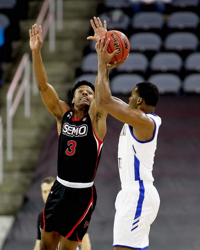 Southeast Missouri's men's basketball program will host its inaugural Cement Your Legacy Block Party on Saturday, July 31 at Arena Park.